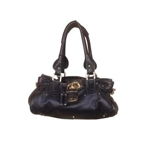 Chloé satchel